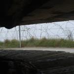 Pointe du Hoc Bunker
